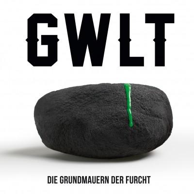 gwlt-die-grundmauern-der-furcht-400x400