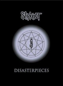 Slipknot Disasterpieces DVD